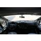 Knaus L!VE WAVE 700 MEG Rahmenfenster, Traction + - Bild 7