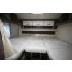 Knaus L!VE WAVE 700 MEG Rahmenfenster, Traction + - Bild 12
