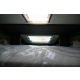 Knaus L!VE WAVE 700 MEG Rahmenfenster, Traction + - Bild 13