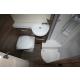 Knaus L!VE WAVE 700 MEG Rahmenfenster, Traction + - Bild 14
