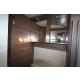 Knaus L!VE WAVE 700 MEG Rahmenfenster, Traction + - Bild 15