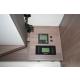 Knaus L!VE WAVE 700 MEG Rahmenfenster, Traction + - Bild 16
