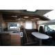 Knaus L!VE WAVE 700 MEG Rahmenfenster, Traction + - Bild 6