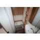Knaus L!VE WAVE 700 MEG Rahmenfenster, Traction + - Bild 10