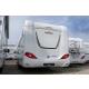 Knaus Sun TI 700 MEG Platinum Selection 4 Tonnen Heavy Fahrwerk - Bild 3