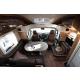 Knaus Sun TI 700 MEG Platinum Selection 4 Tonnen Heavy Fahrwerk - Bild 4