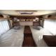 Knaus Sun TI 700 MEG Platinum Selection 4 Tonnen Heavy Fahrwerk - Bild 5