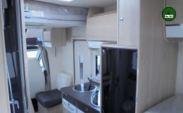 Chausson Flash 627 GA