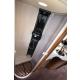 Knaus Sun TI 700 MEG Platinum Selection 4 Tonnen Heavy Fahrwerk - Bild 7