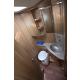 Knaus Sun TI 700 MEG Platinum Selection 4 Tonnen Heavy Fahrwerk - Bild 8
