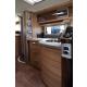 Knaus Sun TI 700 MEG Platinum Selection 4 Tonnen Heavy Fahrwerk - Bild 9