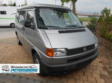 VW T 4 California Freestyle