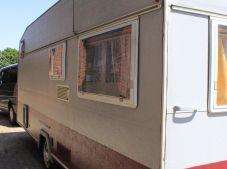 Etagenbett In Wohnwagen Einbauen : Knaus betten etagenbetten angebote bei caraworld