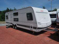 Wohnwagen Heckbad Etagenbett : Suchergebnisse wohnwagen und caravan angebote bei caraworld