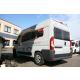 Bürstner City Car C 540 Euro 6/Rahmenfenster uvm. - Bild 5
