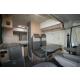 Bürstner City Car C 540 Euro 6/Rahmenfenster uvm. - Bild 6