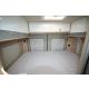 Bürstner City Car C 540 Euro 6/Rahmenfenster uvm. - Bild 8