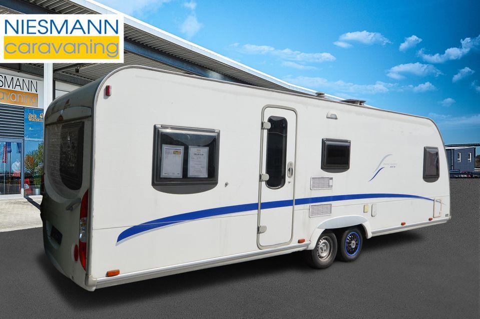 Wohnwagen Doppelachse Etagenbett : Wohnwagen doppelachse etagenbett gebraucht angebote bei