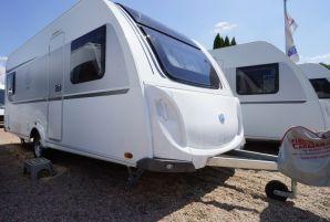 Wohnwagen Etagenbett Breite : Suchergebnisse wohnwagen und caravan angebote bei caraworld
