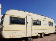 Wohnwagen Mit Etagenbett Klima Mover : Suchergebnisse wohnwagen und caravan angebote bei caraworld