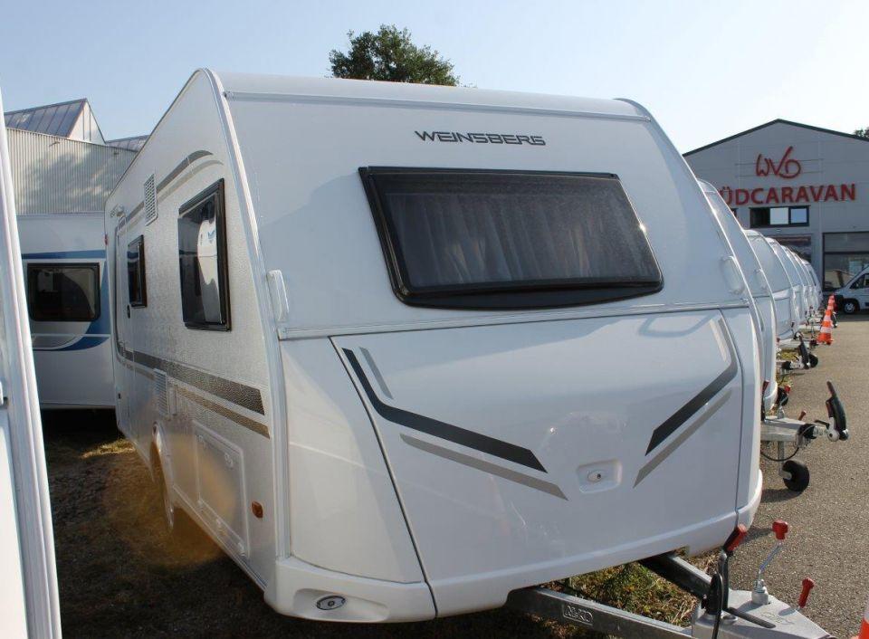Wohnwagen Mit 3er Etagenbett Kaufen : Weinsberg caraone 480 qdk als pickup camper in freiburg hochdorf bei