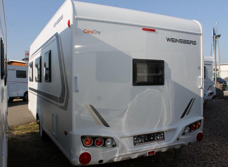 Wohnwagen Mit 3er Etagenbett Mieten : Weinsberg caraone 480 qdk als pickup camper in freiburg hochdorf bei