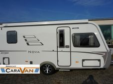 Wohnwagen Etagenbett Autark : Elektro autark paket angebote bei caraworld