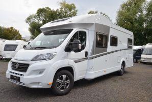 Suchergebnisse: Wohnmobil und Reisemobil-Angebote bei ...