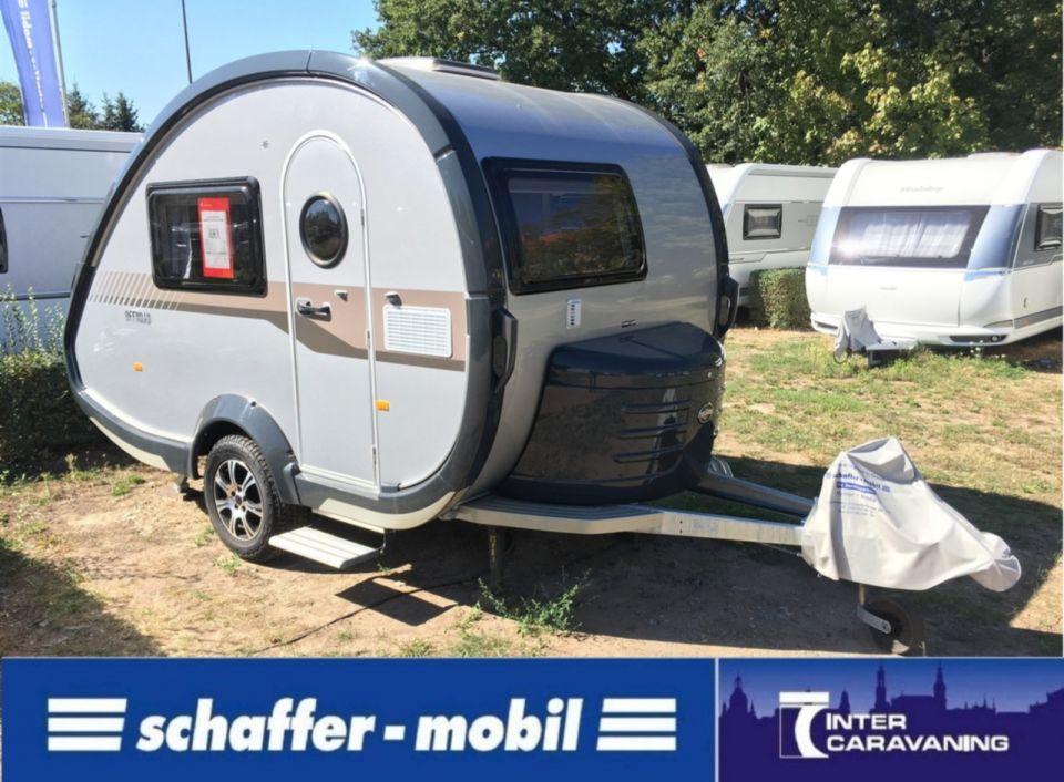 Mini Kühlschrank Dresden : T@b 320 offroad als pickup camper in dresden bei caraworld.de