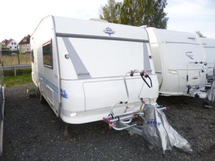 Wohnwagen Etagenbett Quer : Fahrzeugsuche u wohnwagen becker
