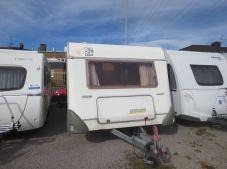 Wohnwagen Mit Etagenbett Und Einzelbetten : Suchergebnisse wohnwagen und caravan angebote bei caraworld