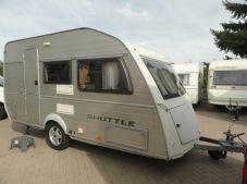 Wohnwagen Etagenbett Bayern : Suchergebnisse wohnwagen und caravan angebote bei caraworld