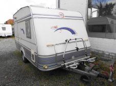 Tec Wohnwagen Mit Etagenbett : Tec etagenbett angebote bei mobile kaufen