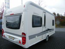 Von Camping Münz Gmbh Co Kg Angebote In Rheinbach Bei Caraworldde