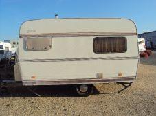 Wohnwagen Tandem Etagenbett : Suchergebnisse wohnwagen und caravan angebote bei caraworld