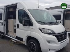 "Chausson Twist V 594 S Road 15"" VIP dig. Paneel"