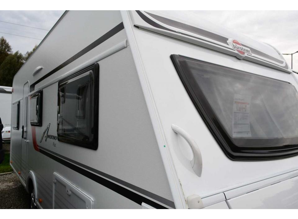 b rstner averso plus 520 tl als pickup camper in stockach bei. Black Bedroom Furniture Sets. Home Design Ideas