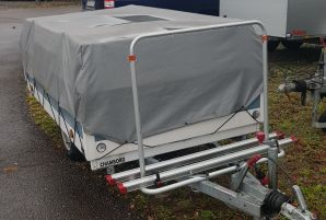 Wohnwagen Hubdach Etagenbett : Suchergebnisse wohnwagen und caravan angebote bei caraworld