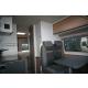 Sunlight Camper Van Cliff 600 Sondermodell Mainstream - Bild 5