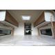 Sunlight Camper Van Cliff 600 Sondermodell Mainstream - Bild 10