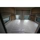 Sunlight Camper Van Cliff 600 Sondermodell Mainstream - Bild 12