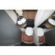 Sunlight Camper Van Cliff 600 Sondermodell Mainstream - Bild 13