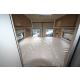 Sunlight Camper Van Cliff 640 Markise, Rahmenfenster - Bild 12
