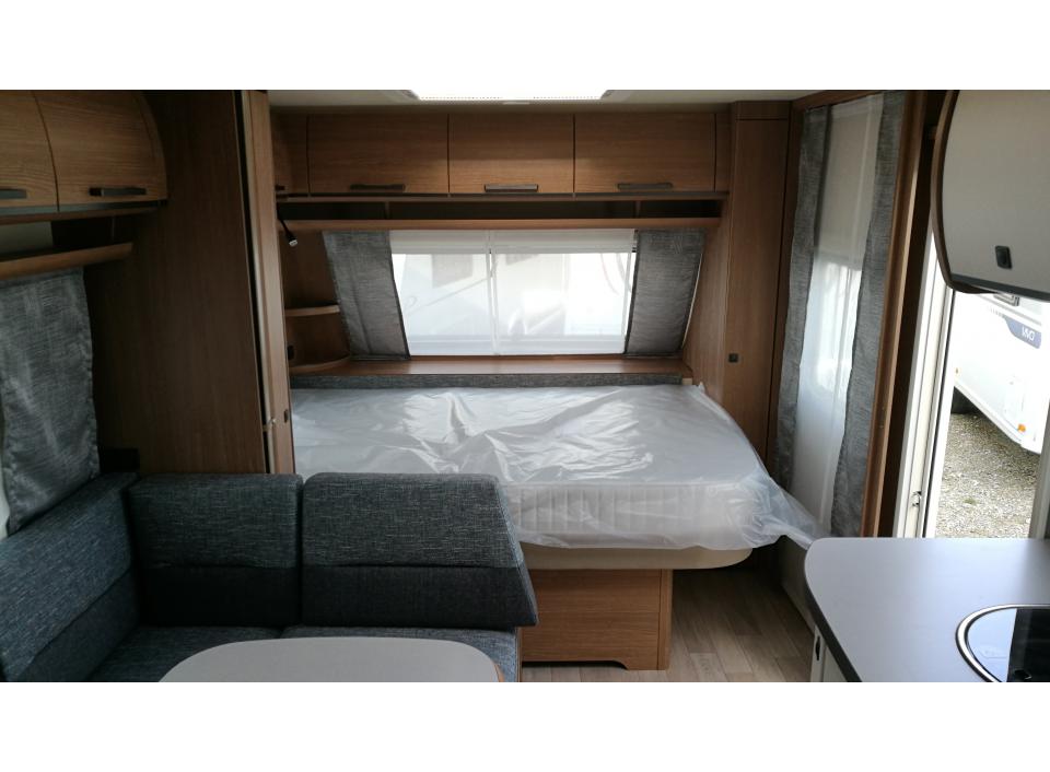 Fendt Etagenbett Kinderzimmer : Fendt saphir skm als pickup camper in moritzburgotboxdorf bei