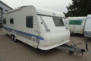 Wohnwagen Mit Doppel Etagenbett : Betten: preis: vk brutto ab 5000 angebote bei caraworld.de