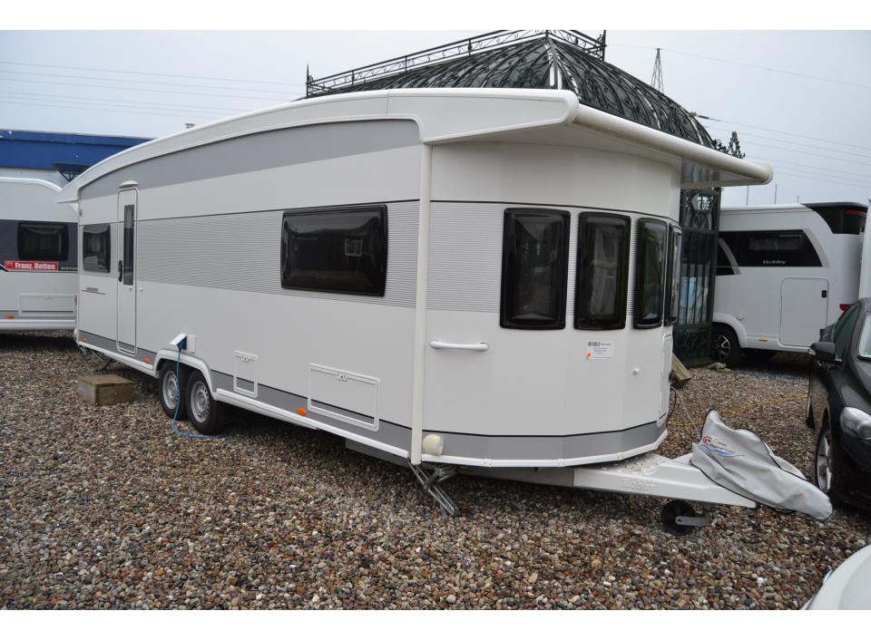 hobby landhaus 770 cl als pickup camper in lensahn bei. Black Bedroom Furniture Sets. Home Design Ideas