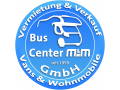 Bus Center M&M GmbH