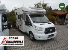 Chausson Flash 514 Modell 19