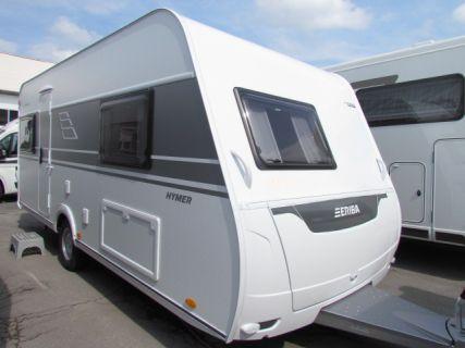 wohnwagen und caravan neu kaufen hymer b1. Black Bedroom Furniture Sets. Home Design Ideas