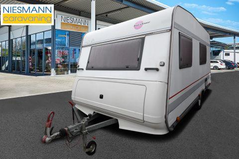 Wohnwagen Etagenbett Quer : Wohnmobile und wohnwagen günstig kaufen bei ihren fachhändlern